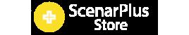 ScenarPlus Store